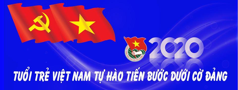 Nam 2020